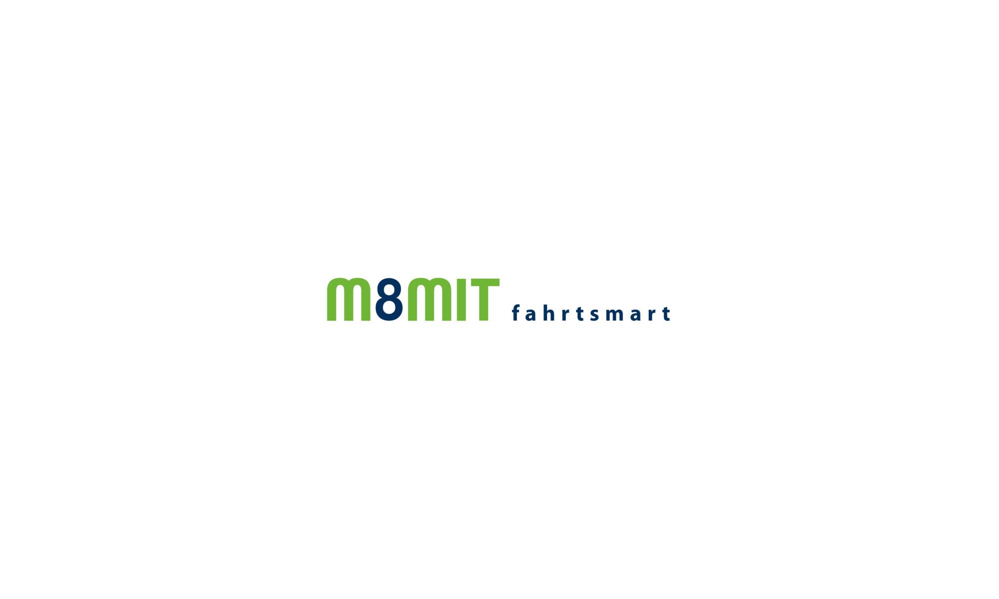 m8mit